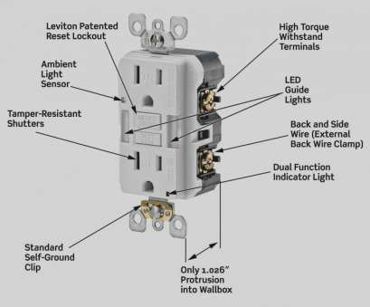 wiring gfci outlet diagram Awesome, To Wire A Gfci Outlet Diagram 4 Wiring Dolgular, And Plug Wiring Gfci Outlet Diagram Practical Awesome, To Wire A Gfci Outlet Diagram 4 Wiring Dolgular, And Plug Solutions