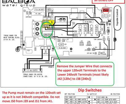 Wiring Gfci Schematic And Switch - Wiring Diagrams List on