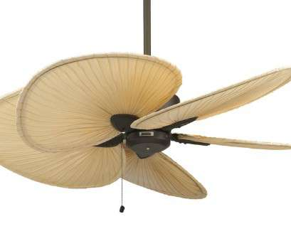 wiring harbor breeze ceiling fan with light Harbor Breeze Ceiling, Light, Wiring Diagram Home Design Ideas Wiring Harbor Breeze Ceiling, With Light Professional Harbor Breeze Ceiling, Light, Wiring Diagram Home Design Ideas Collections