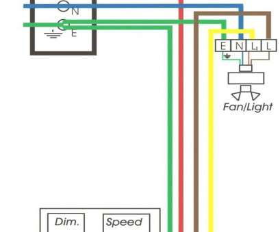 wiring harbor breeze ceiling fan with light Harbor Breeze Ceiling, Switch Wiring Diagram Archives Ripping Wiring Harbor Breeze Ceiling, With Light Simple Harbor Breeze Ceiling, Switch Wiring Diagram Archives Ripping Ideas