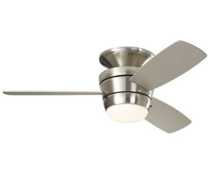 wiring harbor breeze ceiling fan with light Lovely Harbor Breeze Ceiling Fans Troubleshooting Light Wiring Harbor Breeze Ceiling, With Light Cleaver Lovely Harbor Breeze Ceiling Fans Troubleshooting Light Solutions
