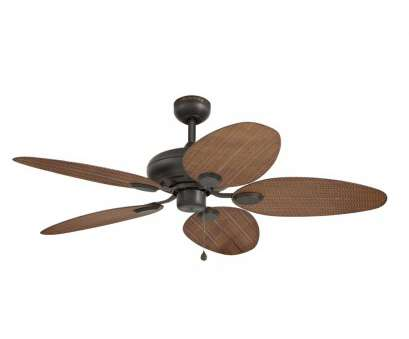 wiring harbor breeze ceiling fan with light Shop Harbor Breeze Tilghman 52-in Bronze Indoor/Outdoor Ceiling Wiring Harbor Breeze Ceiling, With Light Nice Shop Harbor Breeze Tilghman 52-In Bronze Indoor/Outdoor Ceiling Images