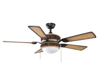 wiring harbor breeze ceiling fan with light Top Harbor Breeze Ceiling, Models Warisan Lighting Indoor Fans Wiring Harbor Breeze Ceiling, With Light Creative Top Harbor Breeze Ceiling, Models Warisan Lighting Indoor Fans Solutions