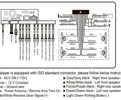 Wiring Harness Diagram Cleaver Beautiful Clarion Wiring Harness Diagram Vignette Best Images, Brilliant In Clarion Wiring Harness Diagram Ideas