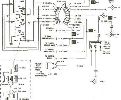 Wiring Harness Diagram Professional Dodge Wiring Harness Diagram Control Wiring Diagram U2022 Rh Pakistannews Co Images