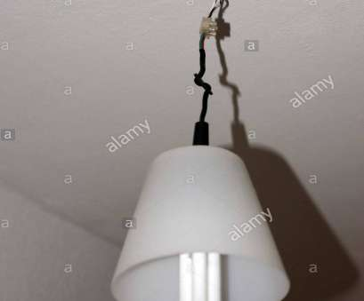 wiring in a ceiling light Exposed electrical wiring in ceiling light Stock Photo: 78645766 Wiring In A Ceiling Light Most Exposed Electrical Wiring In Ceiling Light Stock Photo: 78645766 Solutions