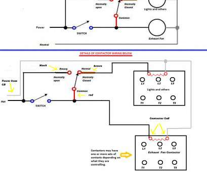 wiring in a micro switch Ansul System Wiring Diagram Shunt Trip, 16 Microswitch, viewki.me Wiring In A Micro Switch Practical Ansul System Wiring Diagram Shunt Trip, 16 Microswitch, Viewki.Me Ideas