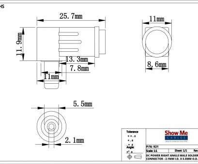 wiring in a micro switch flood light wiring diagram best of, to wire an  insteon