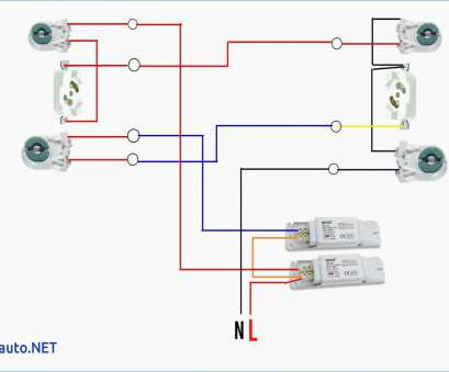 wiring in light switch diagram wiring lights parallel fluorescent library of wiring diagram u2022 rh jessascott co Wiring Light Switches in Wiring In Light Switch Diagram Cleaver Wiring Lights Parallel Fluorescent Library Of Wiring Diagram U2022 Rh Jessascott Co Wiring Light Switches In Ideas