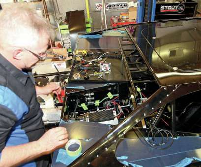 wiring kill switch race car how to wire your, race, hot, network rh hotrod, how to wire a race, wiring a race, kill switch Wiring Kill Switch Race Car New How To Wire Your, Race, Hot, Network Rh Hotrod, How To Wire A Race, Wiring A Race, Kill Switch Pictures