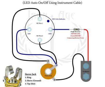 wiring killswitch guitar Killswitch Wiring Diagram Guitar Save, A Kill Switch Best Killswitches Of Wiring Killswitch Guitar New Killswitch Wiring Diagram Guitar Save, A Kill Switch Best Killswitches Of Collections