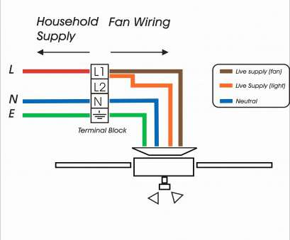 wiring light fitting 2 way switch 3, Switch Wiring Diagram Multiple Lights Beautiful 3, Switch Wiring Diagram Best 3 Way Wiring Light Fitting 2, Switch Cleaver 3, Switch Wiring Diagram Multiple Lights Beautiful 3, Switch Wiring Diagram Best 3 Way Images