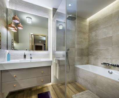 wiring light fixture bathroom Bathroom Light Fixture with Power Outlet Fabulous Electrical Wiring Needed, A Bathroom Wiring Light Fixture Bathroom New Bathroom Light Fixture With Power Outlet Fabulous Electrical Wiring Needed, A Bathroom Collections