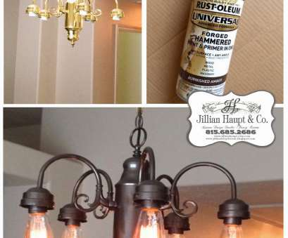 wiring light fixture gold silver Jillian's Daydream: Being Frugal, spray paint light fixture, edison bulbs, industrial 9 Most Wiring Light Fixture Gold Silver Photos