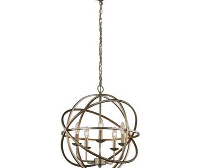 wiring light fixture gold silver Home Decorators Collection Sarolta Sands Collection 5-Light Antique Silver, Pendant Wiring Light Fixture Gold Silver Perfect Home Decorators Collection Sarolta Sands Collection 5-Light Antique Silver, Pendant Photos