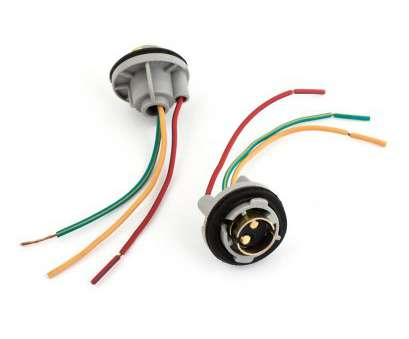 wiring light fixture socket 1157 Signal Brake Light Bulb Socket Connector Wire Harness Plug 2 Pcs-in Wiring Harness from Home Improvement on Aliexpress.com, Alibaba Group Wiring Light Fixture Socket Practical 1157 Signal Brake Light Bulb Socket Connector Wire Harness Plug 2 Pcs-In Wiring Harness From Home Improvement On Aliexpress.Com, Alibaba Group Images