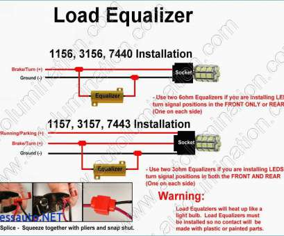 wiring light fixture socket How To Wire Up A Light Bulb Socket 10 Steps, Wiring Diagram Hd For Wiring Light Fixture Socket Practical How To Wire Up A Light Bulb Socket 10 Steps, Wiring Diagram Hd For Galleries