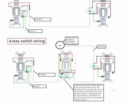 wiring light fixture switch diagram 3, Switch Wiring Diagram Beautiful Inspirational Light Fixture Wiring Diagram Diagram Wiring Light Fixture Switch Diagram Simple 3, Switch Wiring Diagram Beautiful Inspirational Light Fixture Wiring Diagram Diagram Images