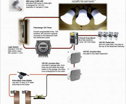 11 Most Wiring, Light Switch Galleries