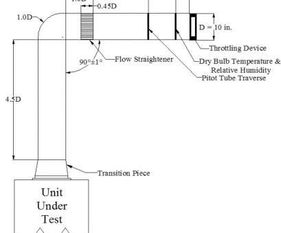 wiring light switch from outlet Wire Diagram, Light Switch, Outlet Reference Mobile Home Light Switch Wiring Diagram Wiring Light Switch From Outlet Top Wire Diagram, Light Switch, Outlet Reference Mobile Home Light Switch Wiring Diagram Galleries