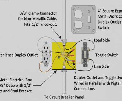 wiring light switch in house Wonderful Light Switch Outlet Wiring Diagram House Switched 3, For, Receptacle Wiring Light Switch In House Fantastic Wonderful Light Switch Outlet Wiring Diagram House Switched 3, For, Receptacle Galleries
