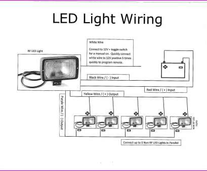 11 most wiring light switch galleries tone tastic House Wiring Diagrams