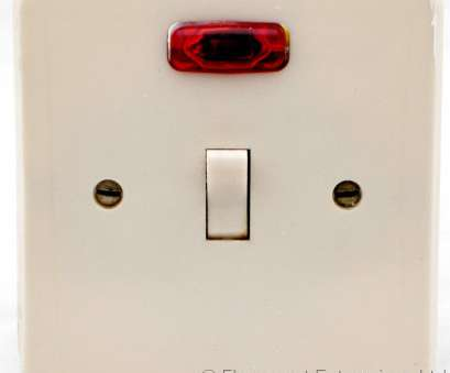 wiring light switch with indicator ... indicator MK 5930, double pole switch with, neon Wiring Light Switch With Indicator Best ... Indicator MK 5930, Double Pole Switch With, Neon Collections
