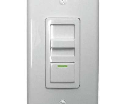wiring light switch with indicator Lithonia Lighting, Troffer Dimmer Switch Wiring Light Switch With Indicator Creative Lithonia Lighting, Troffer Dimmer Switch Photos