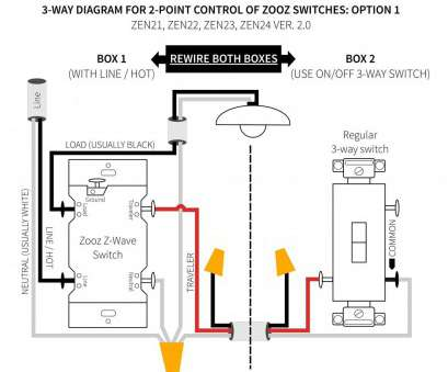 wiring light switch with indicator Wiring Diagram 3, Switch Pilot Light Valid Wall Light Switches 3-Way Switch Wiring A Light Switch With Pilot Light Diagram Wiring Light Switch With Indicator Nice Wiring Diagram 3, Switch Pilot Light Valid Wall Light Switches 3-Way Switch Wiring A Light Switch With Pilot Light Diagram Solutions