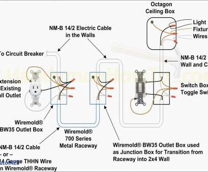 wiring light switch with indicator wiring diagram 3, switch pilot light valid wiring diagram, rh eugrab com Wiring Light Switch With Indicator Most Wiring Diagram 3, Switch Pilot Light Valid Wiring Diagram, Rh Eugrab Com Collections
