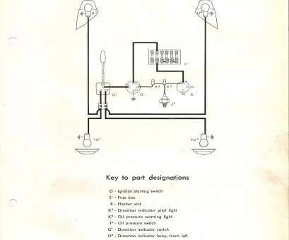 wiring light switch with indicator Wiring Diagram, Switch with Pilot Light Save thesamba Type 2 Wiring Diagrams Wiring Light Switch With Indicator Perfect Wiring Diagram, Switch With Pilot Light Save Thesamba Type 2 Wiring Diagrams Photos