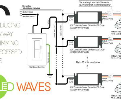wiring pot lights diagram How to Wire Recessed Lighting Diagram Inspirational, to Wire Up, Ceiling Lights Wiring, Lights Diagram New How To Wire Recessed Lighting Diagram Inspirational, To Wire Up, Ceiling Lights Collections