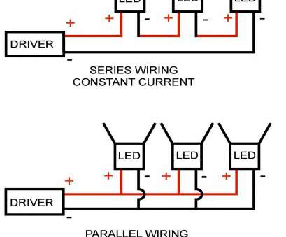 wiring pot lights together Wiring Lights In Series Detailed Schematic Diagrams Wiring Multiple Lights In Parallel Wiring Diagram, Lights In Parallel 8 Cleaver Wiring, Lights Together Pictures