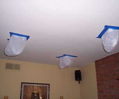 wiring pot lights together How To Install, Lights In Finished Installing Recessed Lighting In Finished Ceiling With Insulation 2018 Modern Ceiling Lights, Wushufed.com Installing Wiring, Lights Together Top How To Install, Lights In Finished Installing Recessed Lighting In Finished Ceiling With Insulation 2018 Modern Ceiling Lights, Wushufed.Com Installing Photos