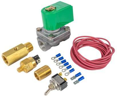 wiring moroso switch panel Moroso Electronic Pressure Control Valve 30-40, Discharge & Refill Wiring Moroso Switch Panel Brilliant Moroso Electronic Pressure Control Valve 30-40, Discharge & Refill Collections
