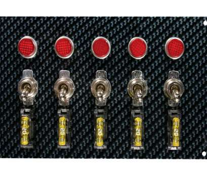 wiring moroso switch panel Moroso Toggle Switch Panels 74148, Free Shipping on Orders Over, at Summit Racing Wiring Moroso Switch Panel Perfect Moroso Toggle Switch Panels 74148, Free Shipping On Orders Over, At Summit Racing Collections