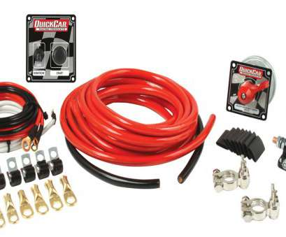 wiring moroso switch panel Quickcar 50-234, Wiring Kit, Ignition/Battery, Heavy Duty, Battery Wiring Moroso Switch Panel Best Quickcar 50-234, Wiring Kit, Ignition/Battery, Heavy Duty, Battery Pictures