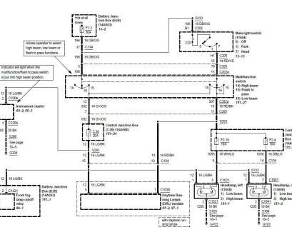 14 Top Wiring Multiple Recessed Lights Diagram Ideas ...