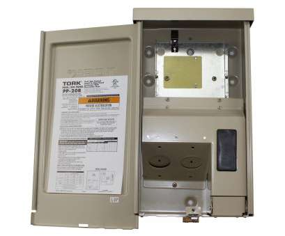 wiring outdoor electrical panel Details about TORK, 40A POOL, LIGHTING TIMER CONTROL PANEL 3R OUTDOOR NIB! Wiring Outdoor Electrical Panel Professional Details About TORK, 40A POOL, LIGHTING TIMER CONTROL PANEL 3R OUTDOOR NIB! Pictures