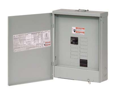 wiring outdoor electrical panel Eaton BR, Amp 10 Space 20 Circuit Outdoor Main Breaker Loadcenter with Flush Cover Wiring Outdoor Electrical Panel Perfect Eaton BR, Amp 10 Space 20 Circuit Outdoor Main Breaker Loadcenter With Flush Cover Photos