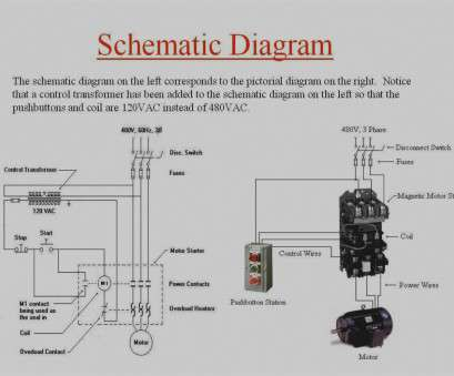 wiring a 3 phase switch 3 Phase Disconnect Switch Wiring Diagram, Beautiful 3 Phase Plug Wiring Diagram Australia Australian at Wiring, Phase Switch Perfect 3 Phase Disconnect Switch Wiring Diagram, Beautiful 3 Phase Plug Wiring Diagram Australia Australian At Photos