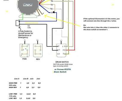 wiring a 3 phase switch 3 Phase Drum Switch Wiring Diagram Collection-Best Furnas Drum Switch Wiring Diagram Simple 5 Wiring, Phase Switch Top 3 Phase Drum Switch Wiring Diagram Collection-Best Furnas Drum Switch Wiring Diagram Simple 5 Images