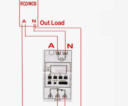 wiring a 3 phase switch How To Wire An Isolator Switch Wiring Diagram In 3 Phase Discrd Me With 13 Perfect Wiring, Phase Switch Pictures