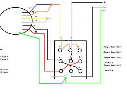 wiring a 3 phase switch leeson motor wiring diagram lovely 3 phase switch ideas electrical rh wommapedia, three phase switch wiring 3 phase changeover switch wiring diagram Wiring, Phase Switch Most Leeson Motor Wiring Diagram Lovely 3 Phase Switch Ideas Electrical Rh Wommapedia, Three Phase Switch Wiring 3 Phase Changeover Switch Wiring Diagram Ideas