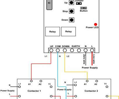 wiring a 5 pin momentary switch Momentary Switch Wiring Diagram, Wiring Diagram & Electricity Wiring, Pin Momentary Switch New Momentary Switch Wiring Diagram, Wiring Diagram & Electricity Galleries