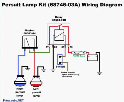wiring a 3 pin switch 7 3, Relay Wiring Diagram Switch, Bosch 5 Mihella Me With Wiring, Pin Switch Practical 7 3, Relay Wiring Diagram Switch, Bosch 5 Mihella Me With Solutions