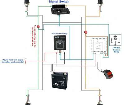 wiring a 3 pin switch wiring diagram, flasher relay electronic flasher relay cf13, rh diagramchartwiki, electronic flasher relay Wiring, Pin Switch Top Wiring Diagram, Flasher Relay Electronic Flasher Relay Cf13, Rh Diagramchartwiki, Electronic Flasher Relay Images