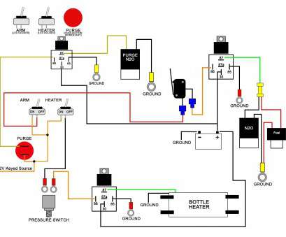 wiring a 3 pin switch Wiring Diagram, Led Toggle Switch Best 3, Rocker Arresting Wiring, Pin Switch Brilliant Wiring Diagram, Led Toggle Switch Best 3, Rocker Arresting Solutions