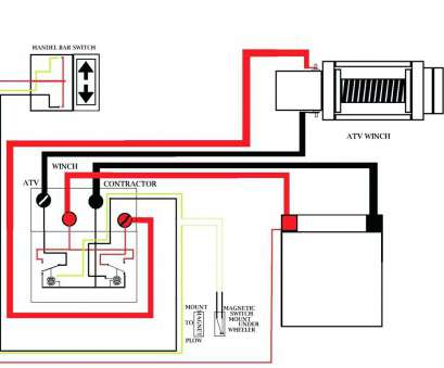 wiring, pin winch switch practical wiring a winch switch application wiring  diagram u2022 rh cleanairclub