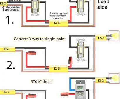 wiring a 2 pole switch 2 Pole Switch Wiring Diagram, wellread.me Wiring, Pole Switch Nice 2 Pole Switch Wiring Diagram, Wellread.Me Solutions